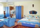 Нощувка на човек в семеен хотел Темида, Приморско, на 50м. от плажа, снимка 6