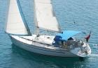Мини-круиз с яхта на цени от 44 лв. на човек, снимка 4