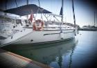Мини-круиз с яхта на цени от 44 лв. на човек, снимка 5