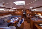 Мини-круиз с яхта на цени от 44 лв. на човек, снимка 6