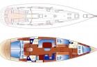 Мини-круиз с яхта на цени от 44 лв. на човек, снимка 7
