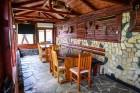 Нощувка за до 19 възрастни и 1 дете в къща Меди в Сапарева баня, снимка 23