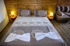 Нощувка за до 19 възрастни и 1 дете в къща Меди в Сапарева баня, снимка 31