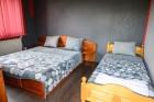 Нощувка за до 19 възрастни и 1 дете в къща Меди в Сапарева баня, снимка 25