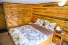 Нощувка за до 19 възрастни и 1 дете в къща Меди в Сапарева баня, снимка 12