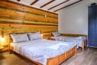 Нощувка за до 19 възрастни и 1 дете в къща Меди в Сапарева баня, снимка 9