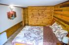 Нощувка за до 19 възрастни и 1 дете в къща Меди в Сапарева баня, снимка 11