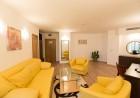 All Inclusive нощувка на човек + басейн в хотел в хотел Мадара****, Златни Пясъци, снимка 8