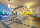 All Inclusive нощувка на човек + басейн в хотел в хотел Мадара****, Златни Пясъци, снимка 9