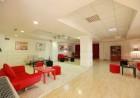 All Inclusive нощувка на човек + басейн в хотел в хотел Мадара****, Златни Пясъци, снимка 11