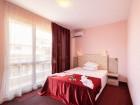Нощувка на човек в хотел Зевс, Поморие, снимка 6