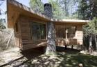 Нощувка за ДВАМА или ЧЕТИРИМА в къщичка направена от камък, глина и дърво от Еко селище, Омая, снимка 6