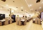 1, 2, 3 или 5 нощувки на човек със закуска и вечеря * + басейн и сауна в хотел Мура***, Боровец, снимка 14