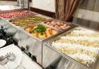 1, 2, 3 или 5 нощувки на човек със закуска и вечеря * + басейн и сауна в хотел Мура***, Боровец, снимка 17
