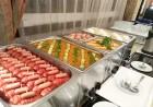 1, 2, 3 или 5 нощувки на човек със закуска и вечеря * + басейн и сауна в хотел Мура***, Боровец, снимка 18