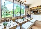 1, 2, 3 или 5 нощувки на човек със закуска и вечеря * + басейн и сауна в хотел Мура***, Боровец, снимка 19