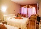 1, 2, 3 или 5 нощувки на човек със закуска и вечеря * + басейн и сауна в хотел Мура***, Боровец, снимка 10