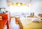 1, 2, 3 или 5 нощувки на човек със закуска и вечеря * + басейн и сауна в хотел Мура***, Боровец, снимка 11