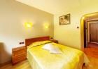 1, 2, 3 или 5 нощувки на човек със закуска и вечеря * + басейн и сауна в хотел Мура***, Боровец, снимка 5
