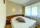 1, 2, 3 или 5 нощувки на човек със закуска и вечеря * + басейн и сауна в хотел Мура***, Боровец, снимка 8