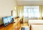 1, 2, 3 или 5 нощувки на човек със закуска и вечеря * + басейн и сауна в хотел Мура***, Боровец, снимка 7