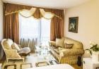 1, 2, 3 или 5 нощувки на човек със закуска и вечеря * + басейн и сауна в хотел Мура***, Боровец, снимка 13