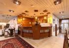 1, 2, 3 или 5 нощувки на човек със закуска и вечеря * + басейн и сауна в хотел Мура***, Боровец, снимка 21