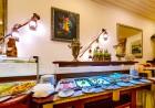 Семейна почивка в Боровец! Нощувка за двама с дете + басейн и сауна в хотел Мура***, снимка 9
