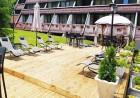 Семейна почивка в Боровец! Нощувка за двама с дете + басейн и сауна в хотел Мура***, снимка 6