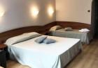 Семейна почивка в Боровец! Нощувка за двама с дете + басейн и сауна в хотел Мура***, снимка 3