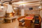 Нощувка за до 16 човека + механа и барбекю в къща ВиЯ - Сапарева баня, снимка 32