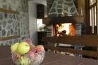Нощувка за до 16 човека + механа и барбекю в къща ВиЯ - Сапарева баня, снимка 17