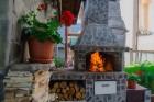 Нощувка за до 16 човека + механа и барбекю в къща ВиЯ - Сапарева баня, снимка 4