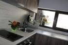 Нощувка за до 16 човека + механа и барбекю в къща ВиЯ - Сапарева баня, снимка 6
