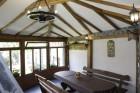 Нощувка за до 16 човека + механа и барбекю в къща ВиЯ - Сапарева баня, снимка 9