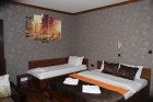 Нощувка със закуска за 2, 3 или 4 човека + басейн в Къща за гости Ася, Сапарева Баня, снимка 8