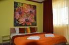 Нощувка със закуска за 2, 3 или 4 човека + басейн в Къща за гости Ася, Сапарева Баня, снимка 18