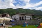 Нощувка със закуска за 2, 3 или 4 човека + басейн в Къща за гости Ася, Сапарева Баня, снимка 20