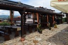 Нощувка със закуска за 2, 3 или 4 човека + басейн в Къща за гости Ася, Сапарева Баня, снимка 23