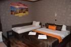 Нощувка със закуска за 2, 3 или 4 човека + басейн в Къща за гости Ася, Сапарева Баня, снимка 2