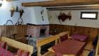 3 до 5 нощувки в къщи за 5 или 6 човека във Ваканционно селище Друма Холидейз в Цигов Чарк, снимка 5