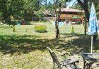 Нощувка за 11+2 човека + басейн, оборудвана кухня, барбекю и още удобства в къща Виктория край Елена - с. Вълчовци, снимка 9