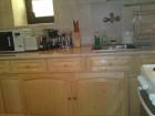 Нощувка за 11+2 човека + басейн, оборудвана кухня, барбекю и още удобства в къща Виктория край Елена - с. Вълчовци, снимка 6