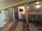 Нощувка за 11+2 човека + басейн, оборудвана кухня, барбекю и още удобства в къща Виктория край Елена - с. Вълчовци, снимка 13