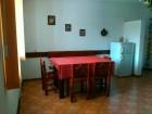 Нощувка за 4, 8 или 12 човека + басейн, барбекю и много удобства в къщи Извора в с. Господинци край Банско, снимка 18