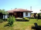 Нощувка за до 10 човека + механа и басейн в самостоятелна къща Равеста в Еленския Балкан - с. Руховци, снимка 32