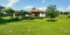 Нощувка за до 10 човека + механа и басейн в самостоятелна къща Равеста в Еленския Балкан - с. Руховци, снимка 4