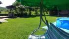 Нощувка за до 10 човека + механа и басейн в самостоятелна къща Равеста в Еленския Балкан - с. Руховци, снимка 7