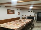 Нощувка за до 10 човека + механа и басейн в самостоятелна къща Равеста в Еленския Балкан - с. Руховци, снимка 13