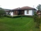 Нощувка за до 10 човека + механа и басейн в самостоятелна къща Равеста в Еленския Балкан - с. Руховци, снимка 15